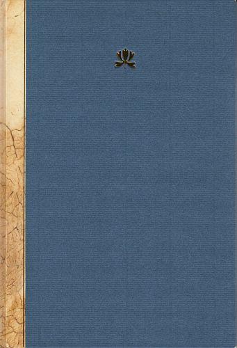 HEYTZE, Ingmar - Heden geen gedicht. (Met als frontispice een originele zwart-witfoto van de dichter aan het begin van zijn overigens mislukte carrière als profvoetballer). (Luxe-exemplaar).