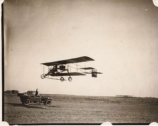 vliegtuig hudson river